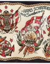Schröder 3