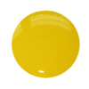 Bright Yellow2oz
