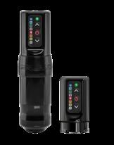 Spektra Flux Wireless Pen + extra batteri