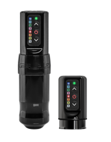 Spektra Flux Wireless Pen + extra battery