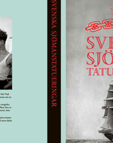 Svenska Sjömans Tatueringar