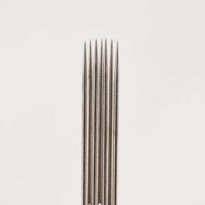 Street Needle 7 Magnum Curved