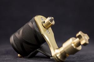 RW Direct Drive Brass 3,5mm