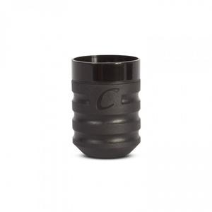 Cheyenne Pen disposable grip - Ergo one inch