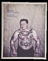 Danish Tattooing - Director's Cut