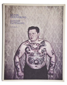 Danish Tattooing - Director's Cut