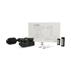 Inkjecta Flite X1 - Wireless