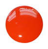 Orange1oz
