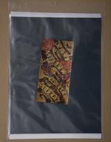 Orginal Spirit Handcopy paper 10 pack