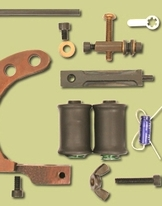 Soba Pilot Shader Machine Kit