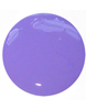 Lavender2oz