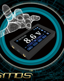 Cosmos Touch screen Power Supply Sale!