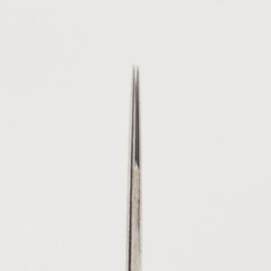 Street Needle 1 Round Liner