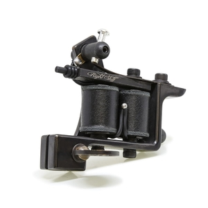 Minidozzer True liner - Brons