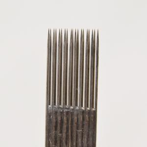 Street Needle 19 Magnum