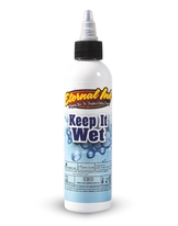 Eternal Keep it wet 4oz