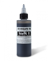 InstaShade Grey Wash Nr 4 4oz/120ml