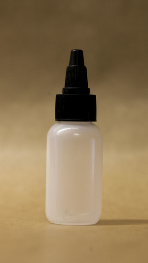 Ink Bottle 1 oz