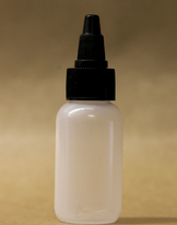Ink Bottle 1 oz