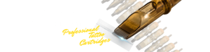 11 Round Liner Turbo 0,35 Kwadron Cartridges 20pcs