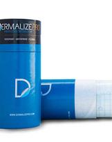 Dermalize Pro 15cm x 10 m