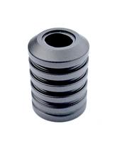 Proton grip 25mm