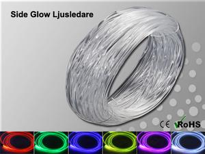 Fibertråd SideGlow 3.0mm