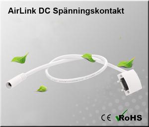 AirLink Anslutningskabel