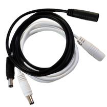 DC Kabel 1 meter