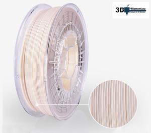 3D Filament PLA Special Colors Pearl Satin