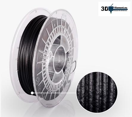 3D Filament PA +15CF ( Nylon )