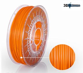 3D Filament ASA Orange