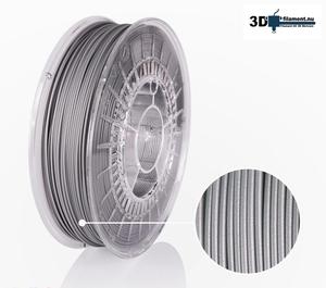 3D Filament ASA Silver