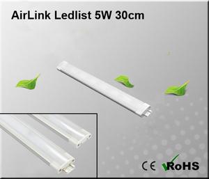 Ledlist AirLink 5W 30cm