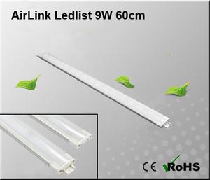 Ledlist AirLink 9W 60cm