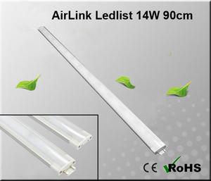 Ledlist AirLink 14W 90cm