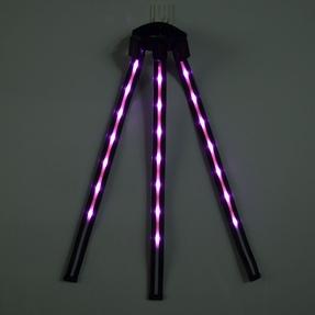 LED Svansljus