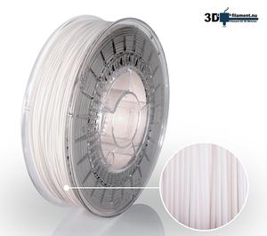 3D Filament PLA Standard Vit