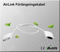 AirLink Mellankabel