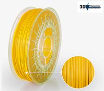3D Filament PLA Standard Gul