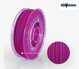 3D Filament PLA Standard Violett