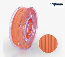 3D Filament PLA Standard Korall Pastell