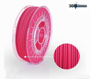 3D Filament PLA Standard  Rosa