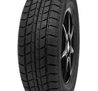 195/65 R16 104T WD2 104/102T