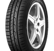 185/70 R14 88T TYFOON CONNEXION 2
