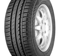 185/65 R15 88T CONTINENTAL ECO CONTACT 3 MO