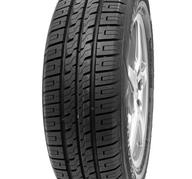 185/80 R14 102R MASTER-STEEL LIGHT TRUCK 102/100R