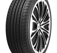 205/40 R16 83V XL NANKANG NS20