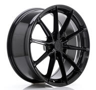 JAPAN RACING JR37 GLOSSY BLACK
