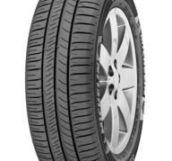 185/55 R16 83V MICHELIN ENERGY SAVER + GRNX